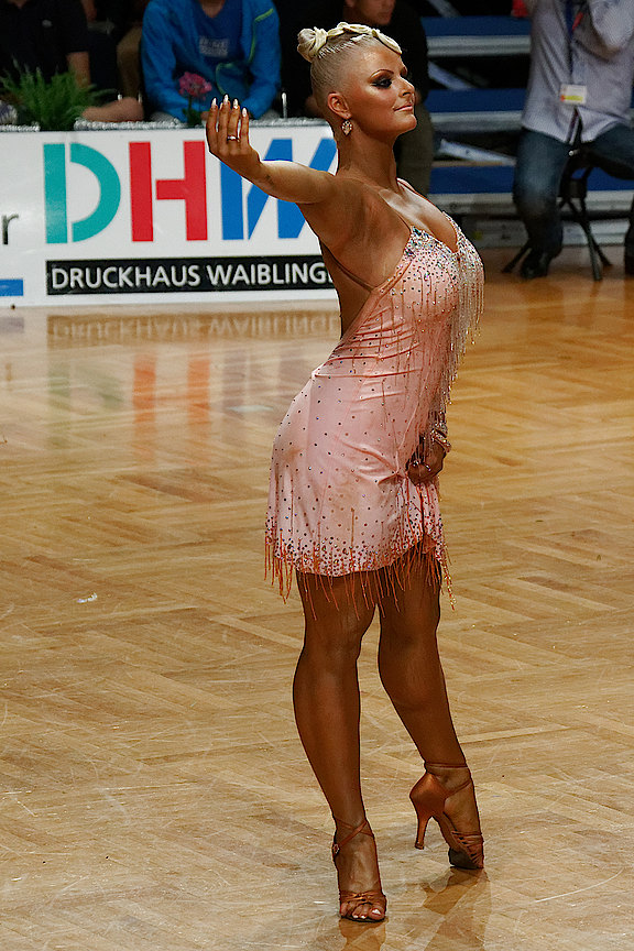 07082018-PROFESSIONAL_GRAND_PRIX_LATIN-69.jpg