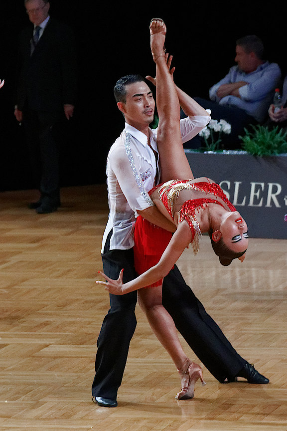07082018-PROFESSIONAL_GRAND_PRIX_LATIN-79.jpg