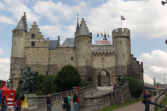 08082013-CITY OF ANTWERPEN_0134.jpg