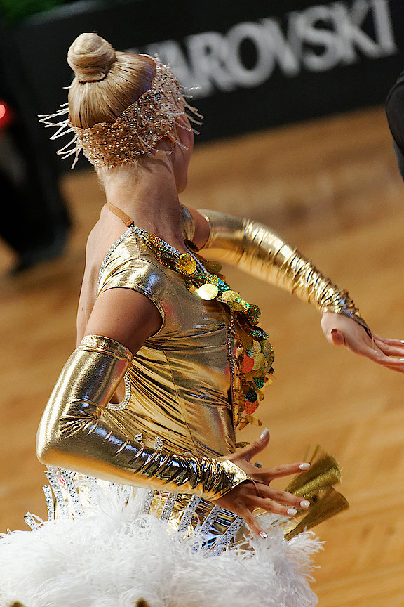 08082018-YOUTH_LATIN-29.jpg