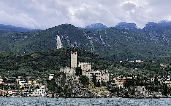 21072018-lago_di_garda_am_boot-riva-3.jpg