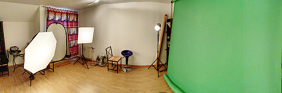 STUDIOLOCATION_FOTO-1160-2-WEB.jpg