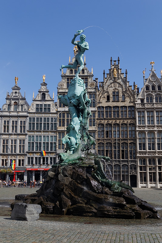 08082013-CITY OF ANTWERPEN_0106.jpg