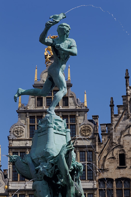 08082013-CITY OF ANTWERPEN_0107.jpg