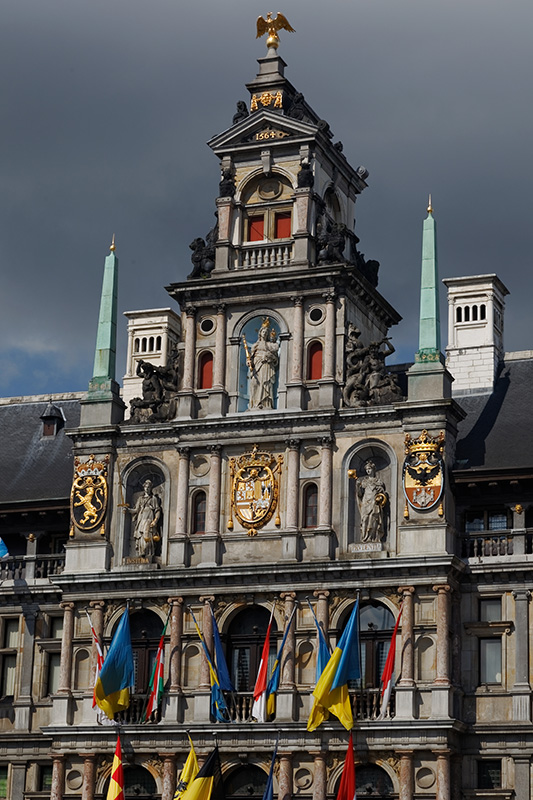 08082013-CITY OF ANTWERPEN_0114.jpg