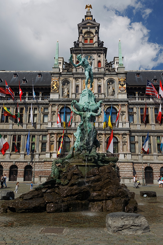08082013-CITY OF ANTWERPEN_0118.jpg