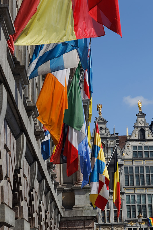 08082013-CITY OF ANTWERPEN_0120.jpg