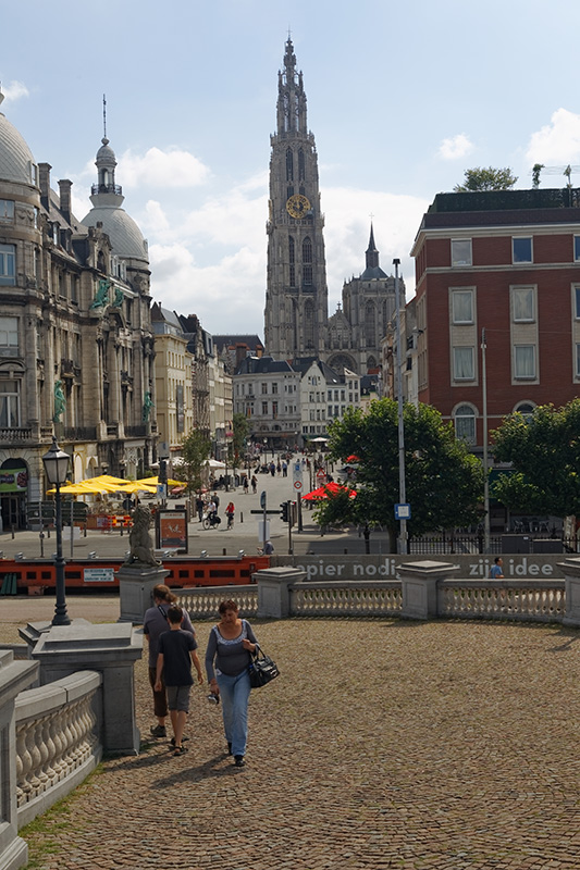08082013-CITY OF ANTWERPEN_0131.jpg