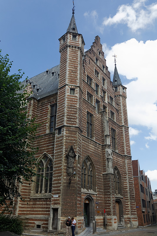 08082013-CITY OF ANTWERPEN_0153.jpg