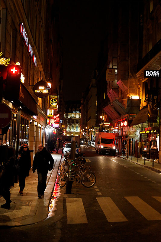 Paris-Jan2010-DR_0004_DXSPC.jpg