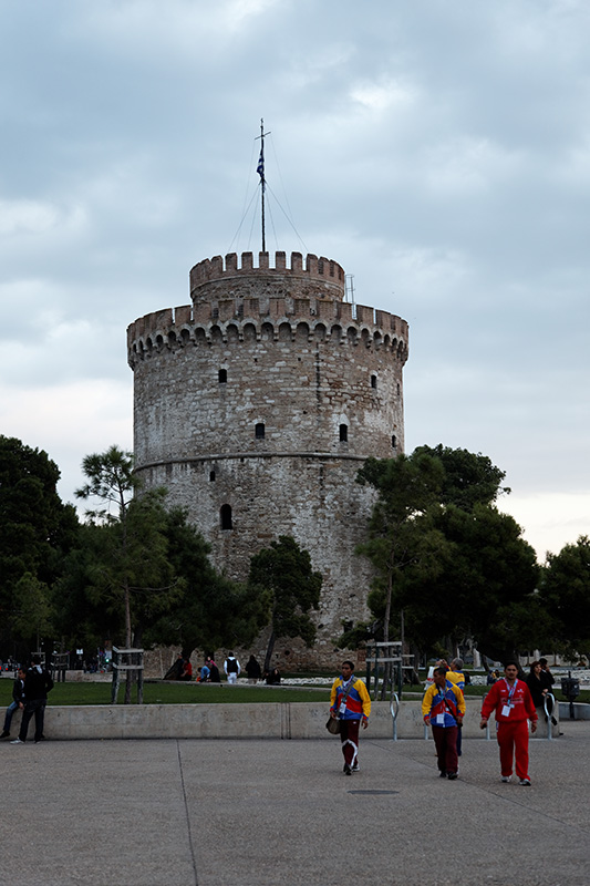 091109_Thessaloniki027-RAW.jpg